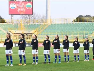 Slatka pulska pobjeda nad Litvom
