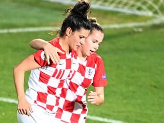 Otkazana utakmica između Hrvatske i Rumunjske u Puli