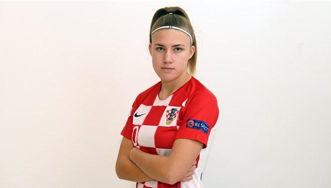 Nika Petarić