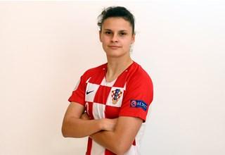 Ivana Kirilenko