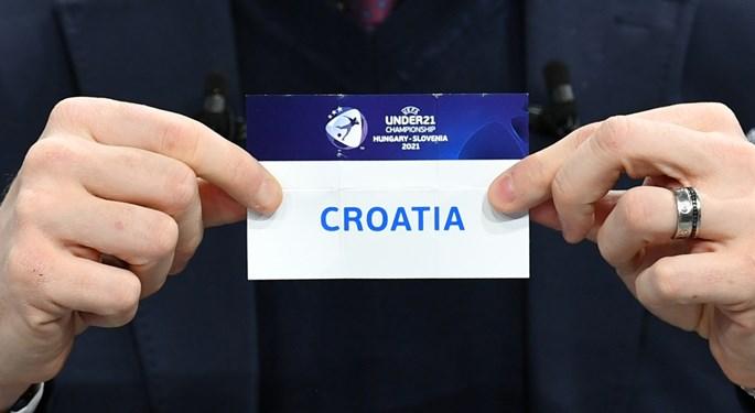 Hrvatska u skupini s Portugalom, Engleskom i Švicarskom
