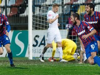 Video: Jurić donio pobjedu Šibeniku, Caktaš u posljednjim sekundama odlučio derbi