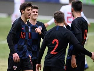 Otkazan Euro U-19 reprezentacija