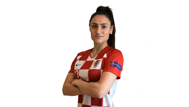 Ivana Slipčević