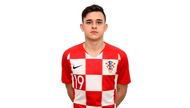 Nikola Gudasić