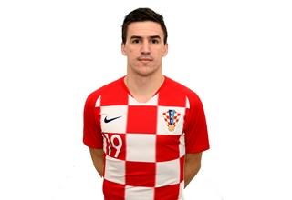 Dario Marinović