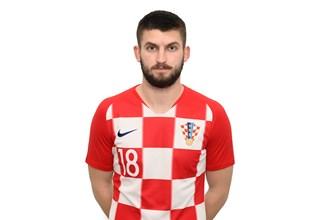 Antonio Sekulić