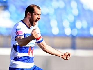 Mile Škorić igrač s najviše prvenstvenih nastupa za isti klub u posljednjih 10 godina