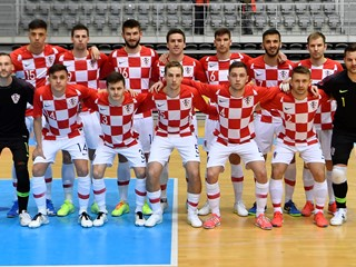 Maksimalna Hrvatska