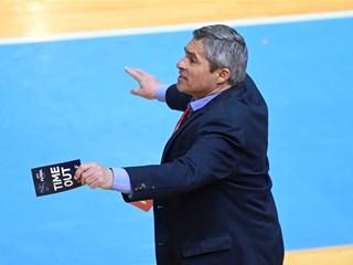 """Mavrović: """"Ovo je čudo!"""""""