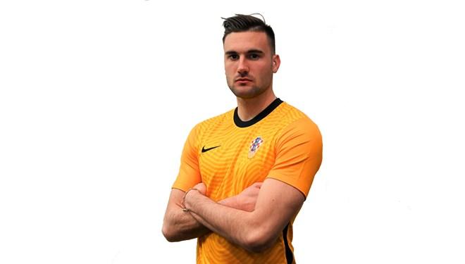 Ivan Nevistić
