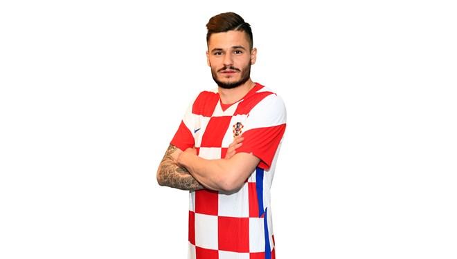 Kristijan Lovrić