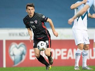 Budimir zabio Atleticu, Vrsaljko i Grbić korak do naslova