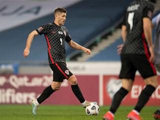 Andrej Kramarić započeo i dovršio preokret Hoffenheima