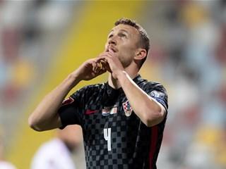 Ivan Perišić osigurao bod Interu kod Spezije