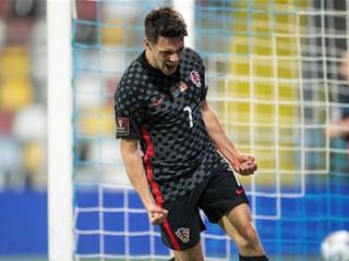 Josip Brekalo donio pobjedu Wolfsburgu protiv Kölna