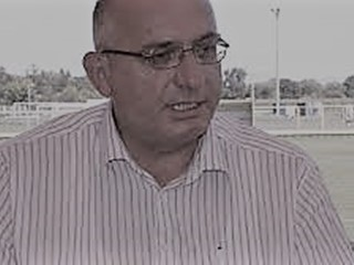 U 60. godini preminuo Zoran Sabljarić