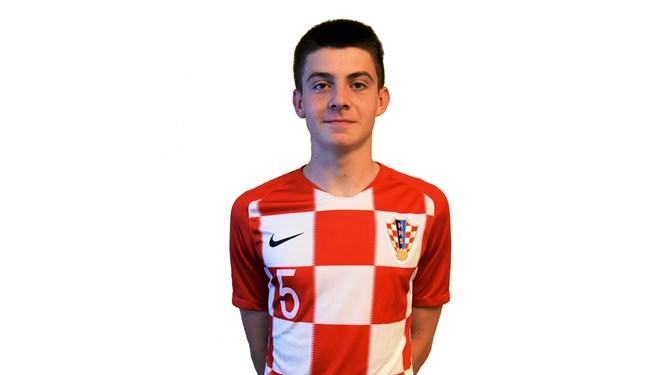 Maro Kosović
