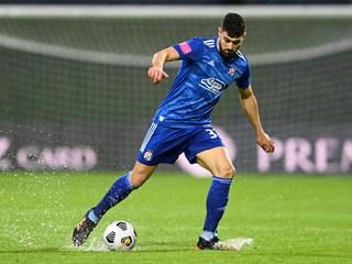 Dinamo je trenirao čak 70 igrača koji nastupaju u najjačim europskim ligama