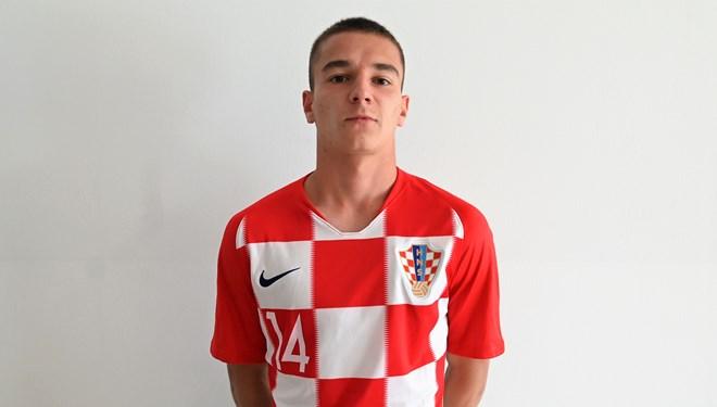 Fran Žilinski