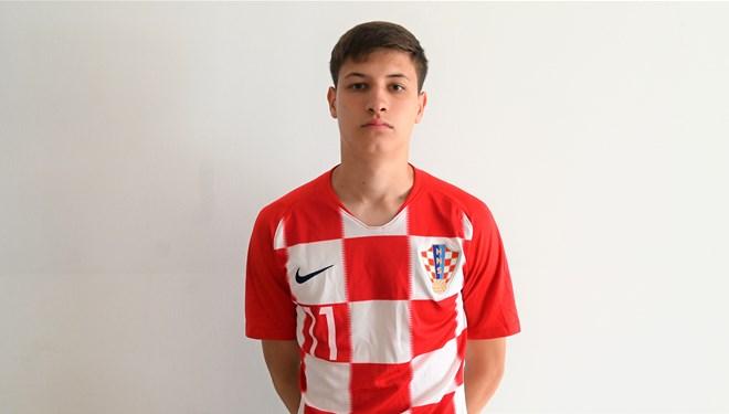 Dominik Simčić