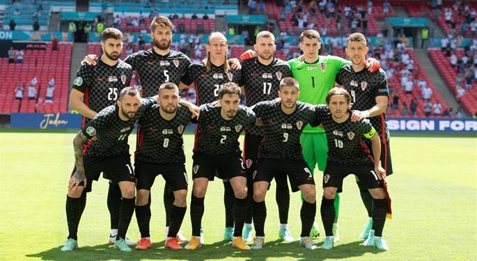 Hrvatska otvorila EURO 2020: prvi bodovi Engleskoj