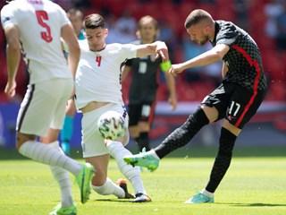 Liverpool pobijedio Milan, Rebić strijelac na Anfieldu