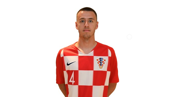 Kiko Dragaš Selaković