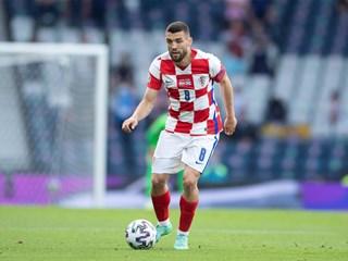 Briljantni Kovačić pripremio tri pogotka u visokoj pobjedi Chelseaja