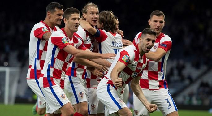Hrvatska napokon pobijedila Škotsku, osigurala osminu finala!