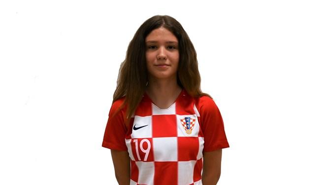 Ema Čurin
