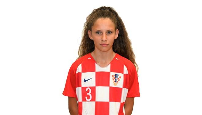 Ivana Vlajčević