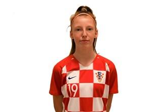 Klara Žuljević