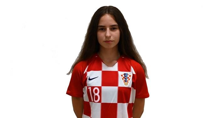 Ana Cuculić