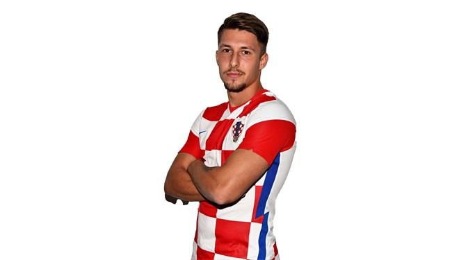 Marco Pašalić
