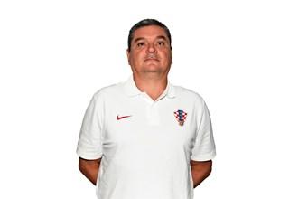 dr. Nino Brajković