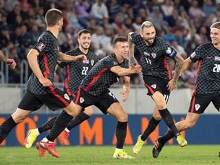Važna pobjeda nad Slovačkom u Bratislavi