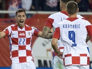 Juranović s bijele točke zapečatio pobjedu Celtica