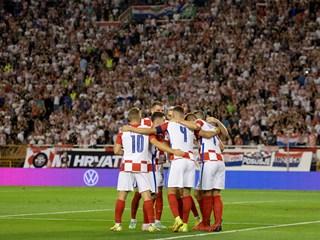 U ponedjeljak počinje prodaja ulaznica za utakmicu protiv Rusije