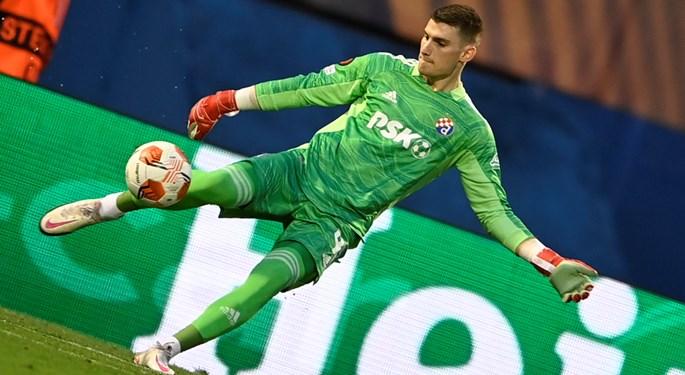 Top 10: Najbolji pogoci i obrane šesnaestine finala Kupa