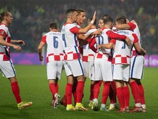 Hrvatska na 18. mjestu