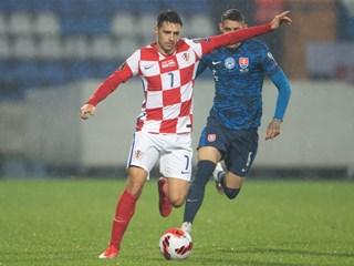 Drugi pogodak Brekala u Serie A, Torino svladao Genou