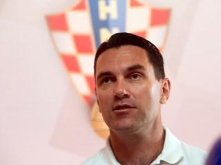 """Stanković: """"Ovi su momci zaslužili spomenik"""""""
