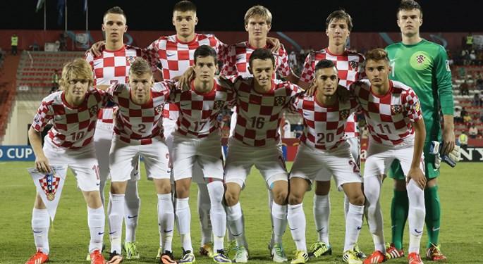 Uzbekistan bolji od Hrvatske