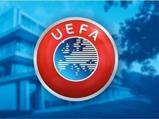 UEFA-in član sudačke komisije posjetio HNS