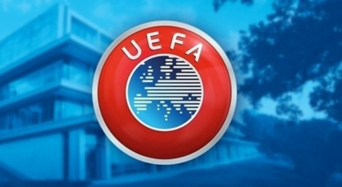 UEFA izrazila sućut povodom smrti Matije Capara i Oskara Kadrnke