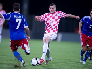 Ante Rebić potpisao za Fiorentinu