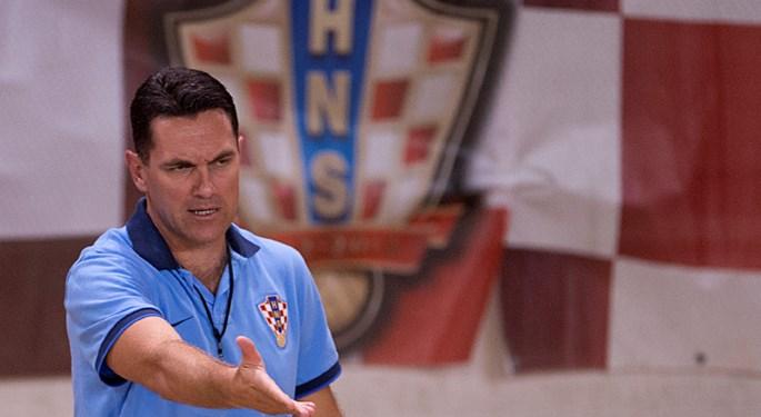 Pobjeda Hrvatske za korak do cilja