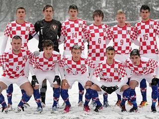 Održan ždrijeb SP-a za U-20 reprezentacije
