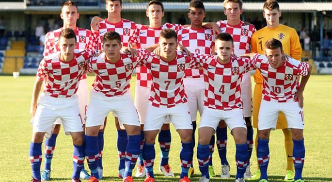 Remi Hrvatske s Azerbajdžanom